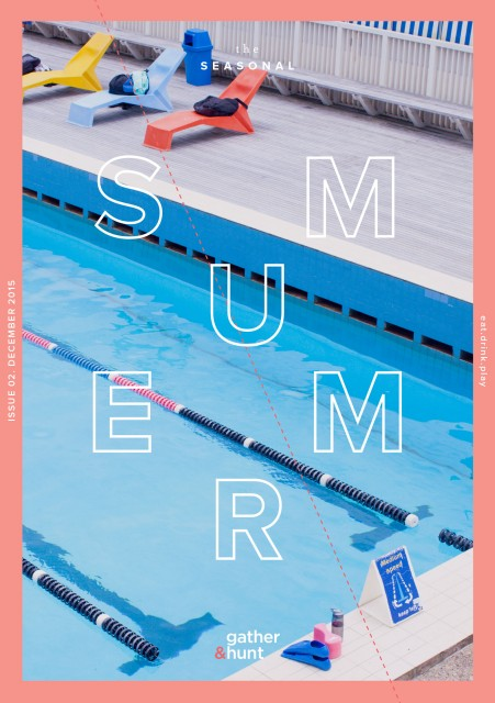 G&H_TS_SUMMER_COVER_LR